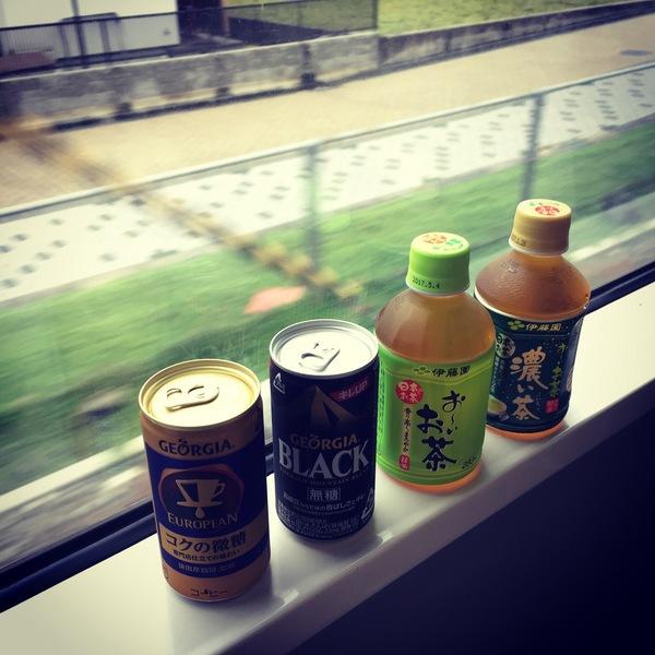 ☆★ I様 エクシーガ御納車!!★☆