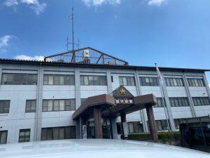 岐阜登録(CX-5)&三河登録(アクセラスポーツ)☆中川・港店☆