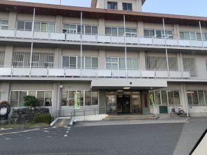 岐阜★スバル車専門店 春日井・小牧店★
