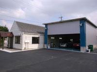 愛知県春日井市の中古車販売、買取のカーストック